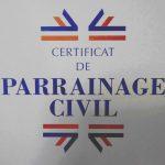 parrainage