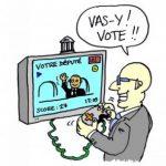 vas-y-vote-300x295