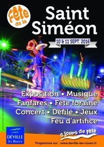 affiche_saint-simeon