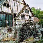 rouen-moulin-de-la-pannevert