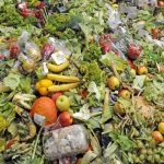 image-gaspillage-alimentaire