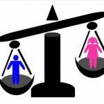 parite-homme-femme-au-travail-300x233