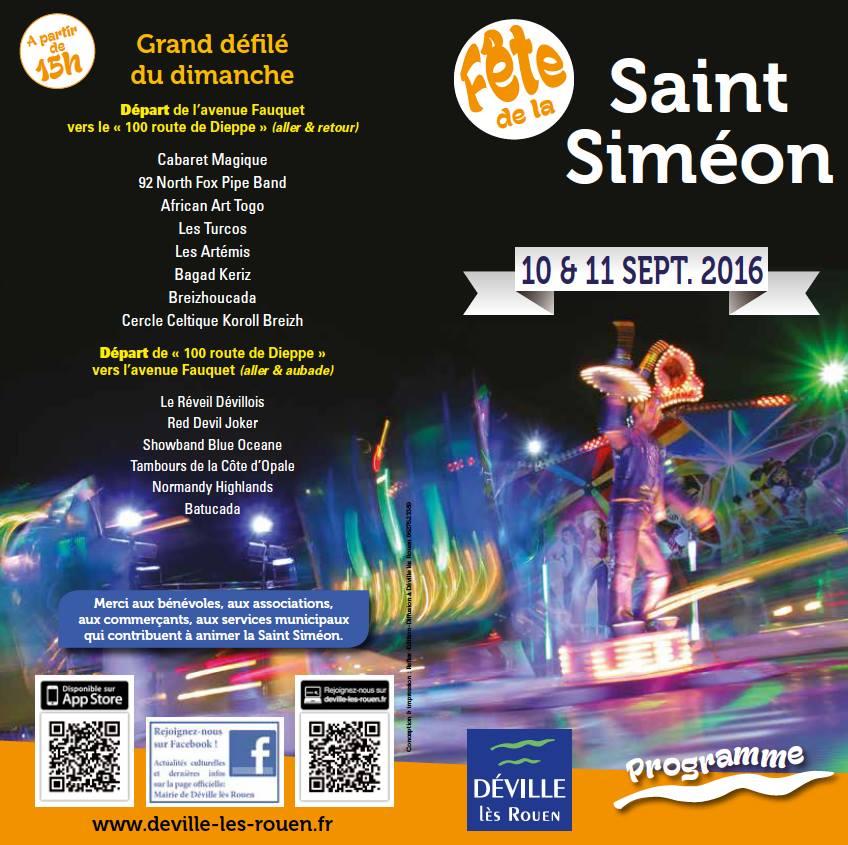 saint-simeon-progr-2
