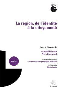 la-region-de-lidentite-a-la-citoyennete