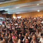 photo-amphi-universite-1-630x0
