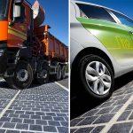 route-panneau-solaire-colas