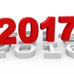 Que se passera-t-il en 2017 ?