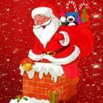 A tous un joyeux et bon Noël !