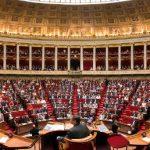 Plusieurs textes importants adoptés d'ici la fin de la législature au Parlement