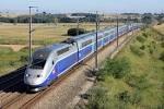 Le TGV facteur de compétitivité pour les entreprises
