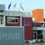 Université du Havre : un essaimage réussi par l'Université de Rouen !