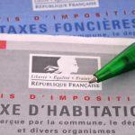Taxe d'habitation : injuste et  irréformable ! Alors que fait-on ?