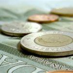 Où en est le salaire minimum en Europe ?