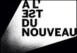 Festival de cinéma A l'Est du Nouveau