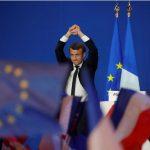 Présidentielles : où en sont les  français par  rapport à  l'Europe ?