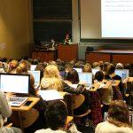L'Autonomie des universités en France reste à construire