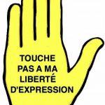 Préservez votre Liberté en votant Macron !
