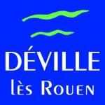 Résultats du 2ème tour des législatives 2017 sur Déville : Damien Adam en tête