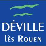 Résultats du 1er tour des législatives 2017 sur Déville