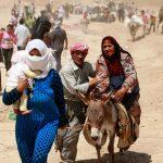 Réfugiés dans le monde : mais quelle réponse européenne ?