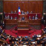 Début de législature réussi pour Emmanuel Macron  et Edouard Philippe