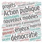Clarifier le fonctionnement de l'action publique : deux propositions