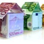 Revenus en 2015 : 80% des personnes ont entre 905 euros et 3125 euros par mois