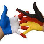Propositions pour relancer le Dialogue franco-allemand !