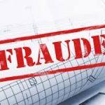 La lutte contre la fraude sociale ne doit pas nuire aux droits des usagers