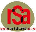 Le nombre d'allocataires du Revenu de Solidarité Active (RSA) diminue enfin !